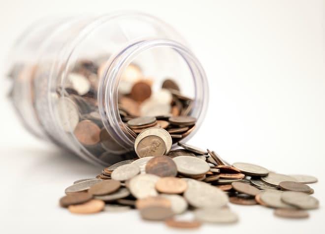 5 conseils pour investir -se donner les moyens