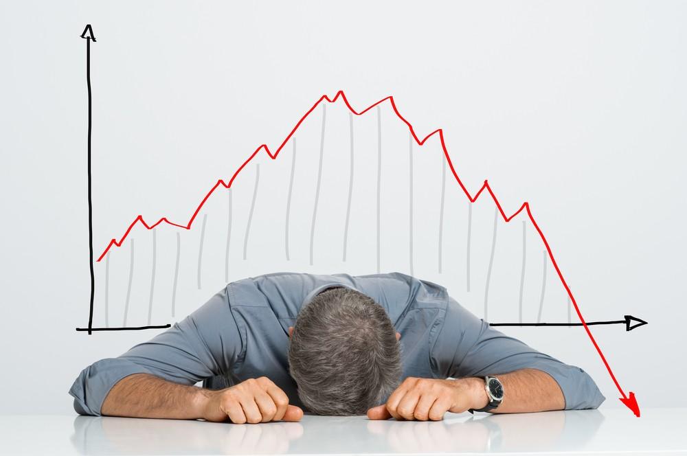 Comment ne pas perdre en Bourse