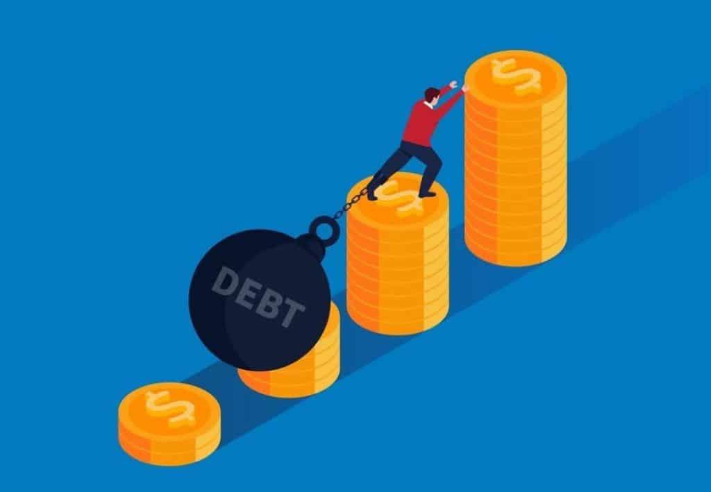 Comment protéger son argent en cas de crise