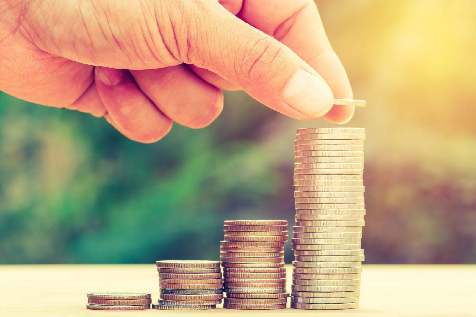 Comment faire fructifier son argent