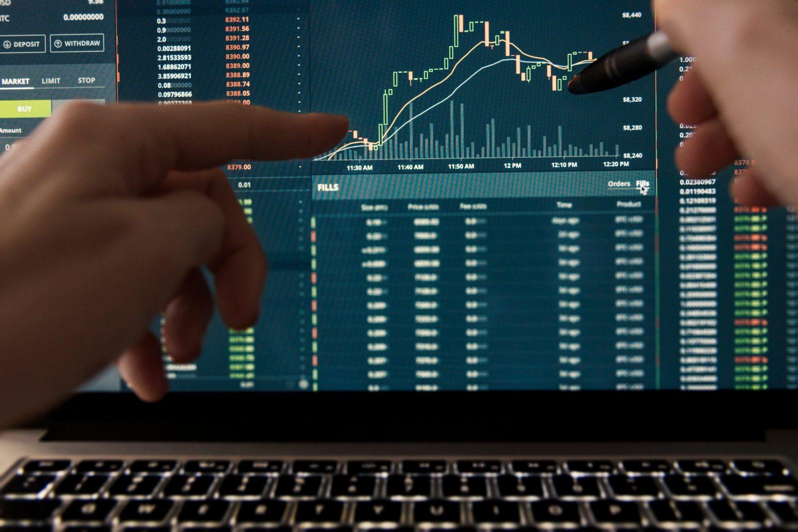 day trading explication