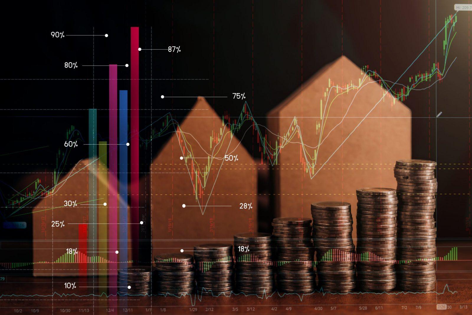 Investir dans les SIIC