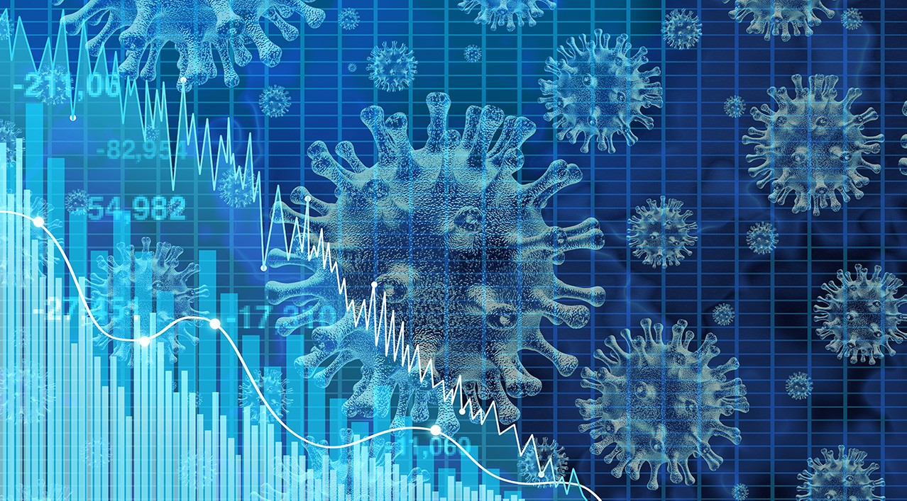 panique-Coronavirus