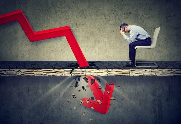 Comment investir en temps de crise