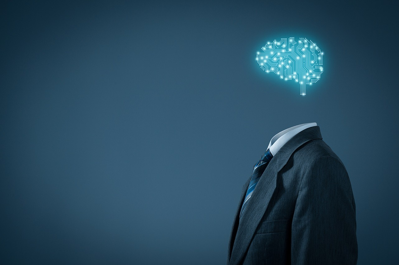 Investir dans l intelligence artificielle