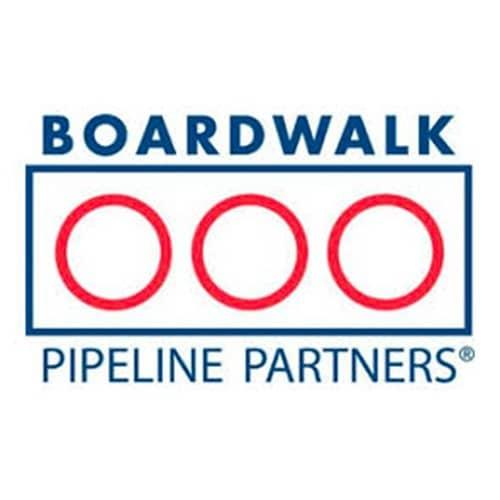 Action BWP (Boardwalk Pipeline Partners)