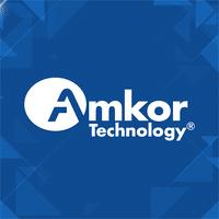 Amkor Technology logo