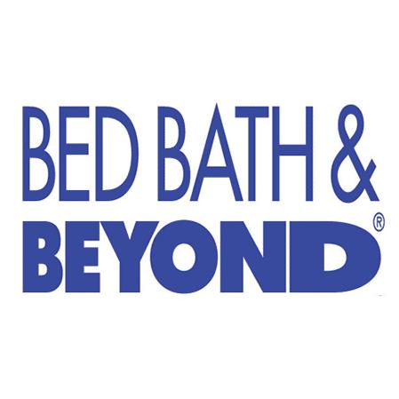 BedBath Beyond