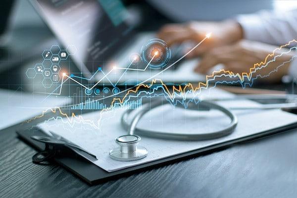Investir dans la santé