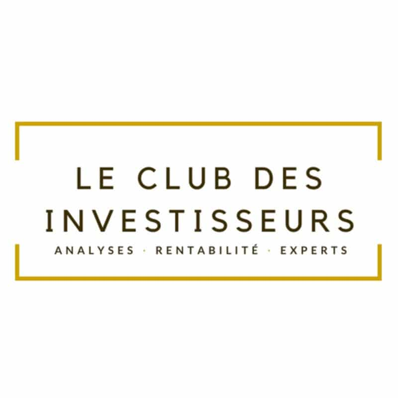 Le Club des Investisseurs