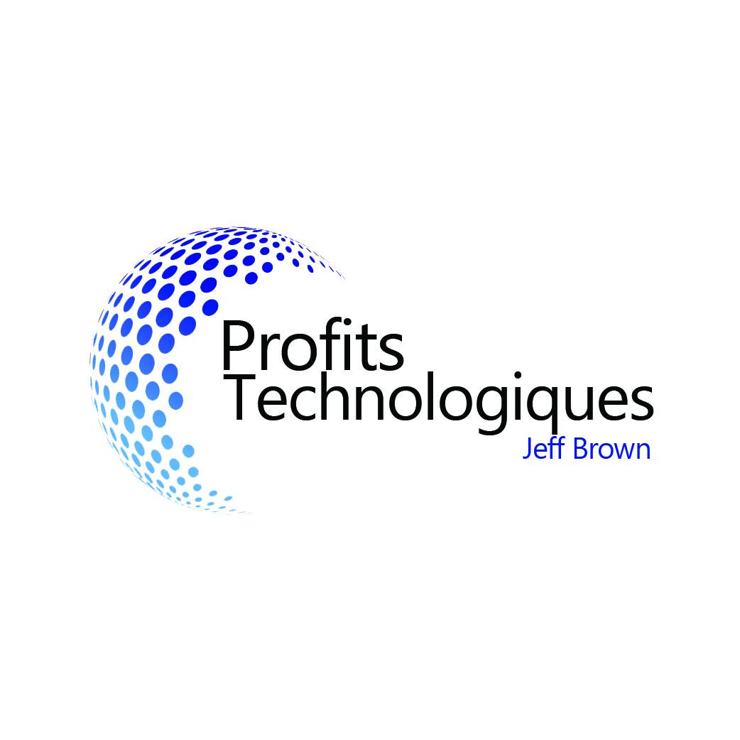 profits technologiques