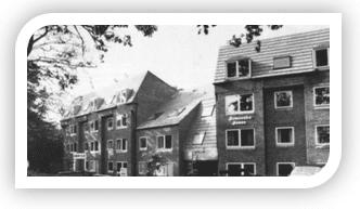 1 000ème appartement pour senior par McCarthy & Stone