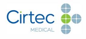 Cirtec Medical