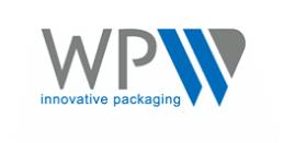 Weener Plastics («WP»)