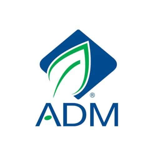 Action ADM - (Archer Daniels Midland)