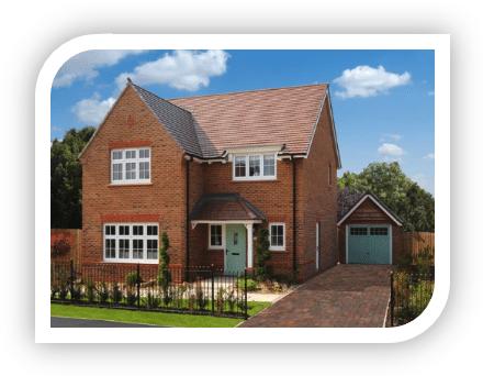 heritage maisons familiales