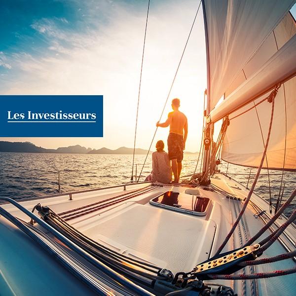 investissement alternatif