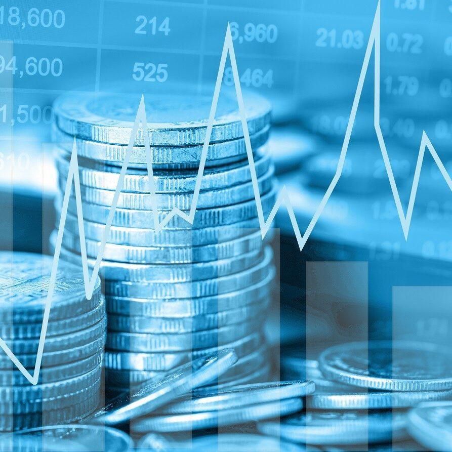 investissements très volatils 1