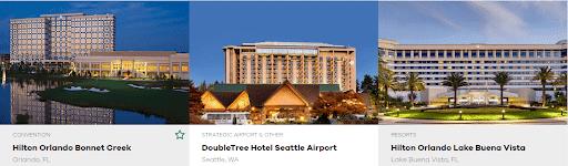 park hotels resorts 1