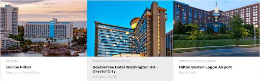 park hotels resorts 13