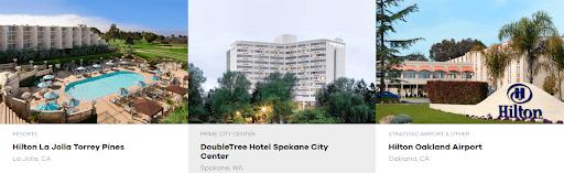park hotels resorts 9