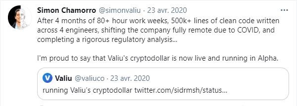 tesla bitcoin 2