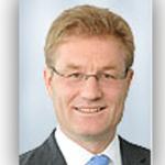 Dr Jan Wicke