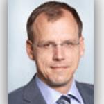 Torsten Leue