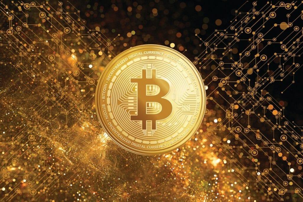 au-delà du bitcoin 1