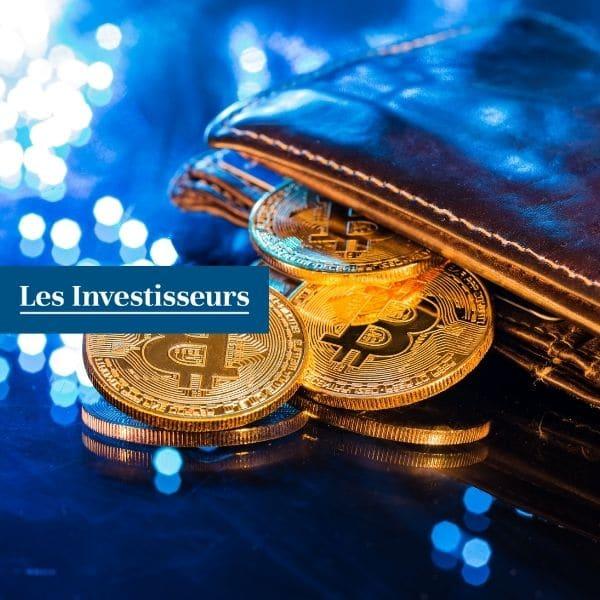 baisse du bitcoin 2