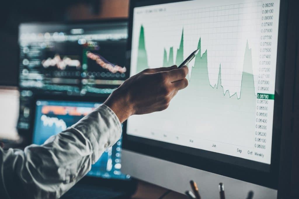 comment devenir un investisseur 3