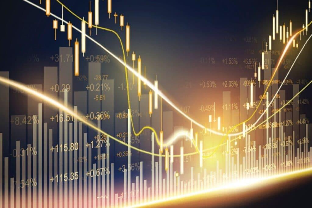 crises économiques visuel