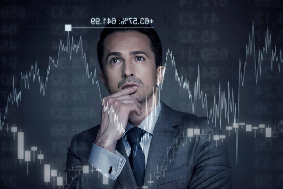 crises économiques