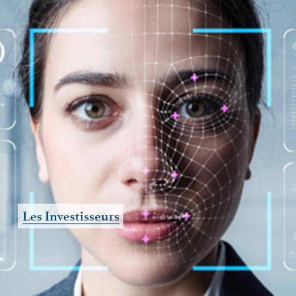 Deepfakes piègent les IA