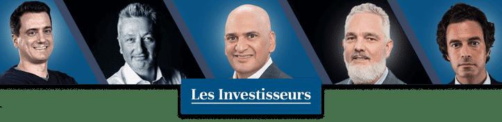 experts en bourse
