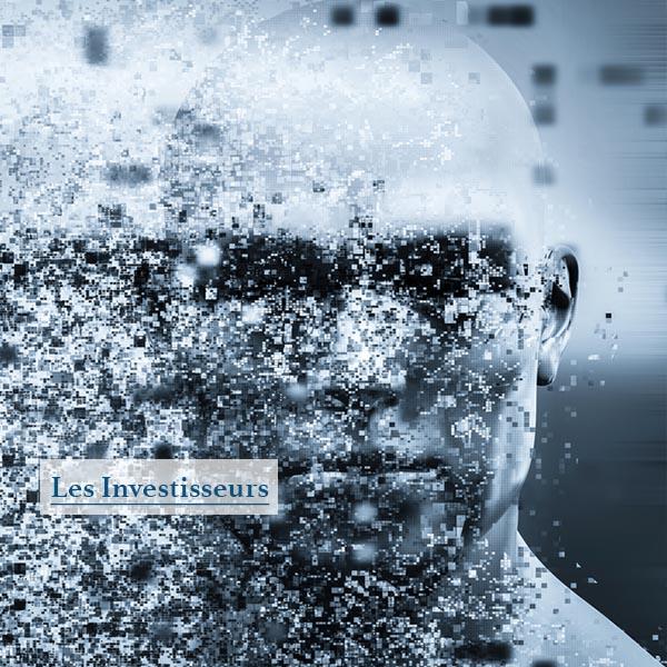 Adobe Photoshop : l'intelligence artificielle se généralise pour les photos et la conception graphique...