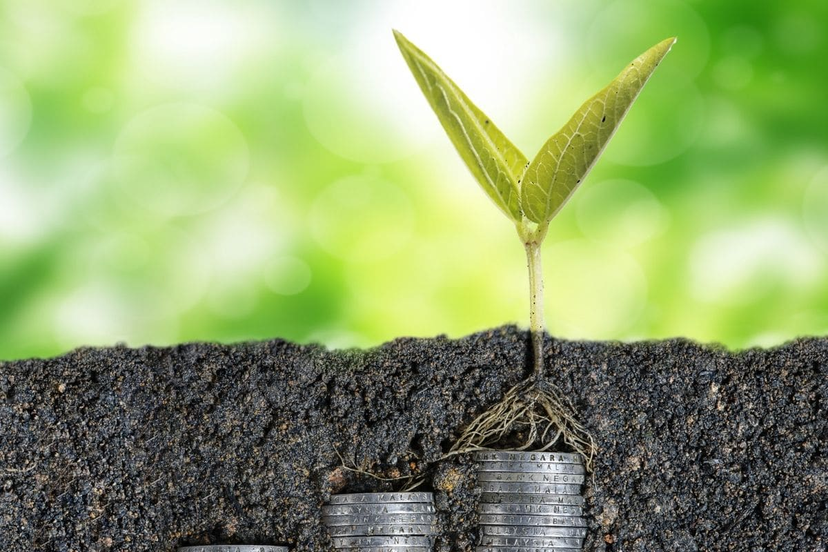 investir dans l'argent 3