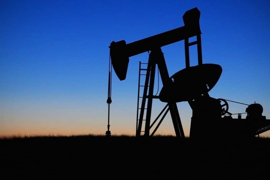 investir dans le pétrole 1