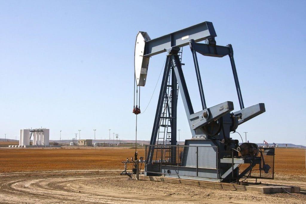 investir dans le pétrole 2