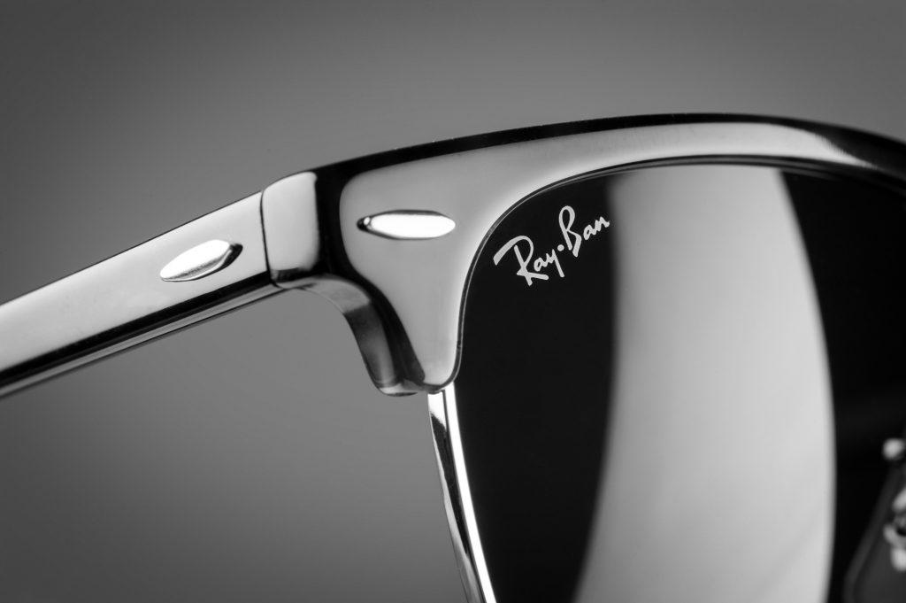 lunettes réalité augmentée de Facebook 1