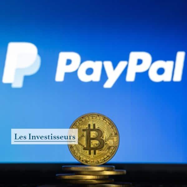Quand PayPal s'attaque à Square