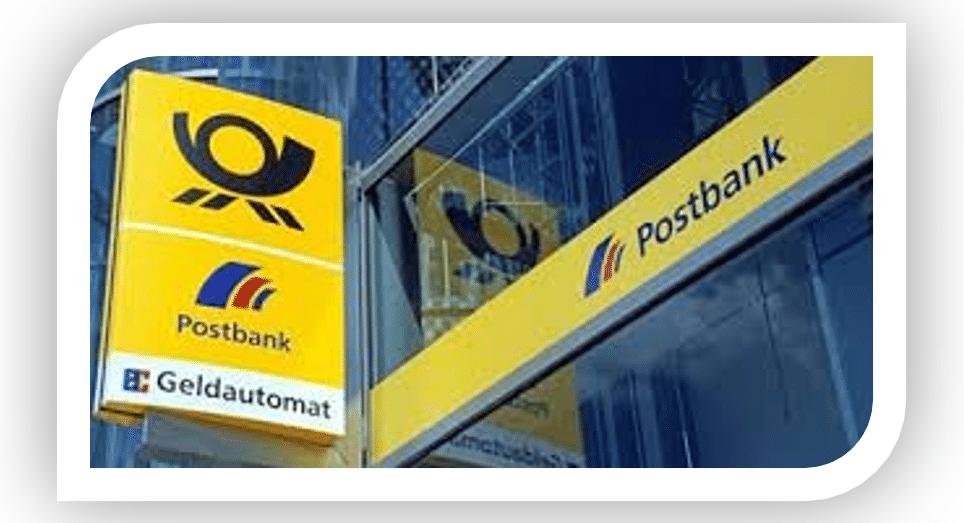 postbank talanx