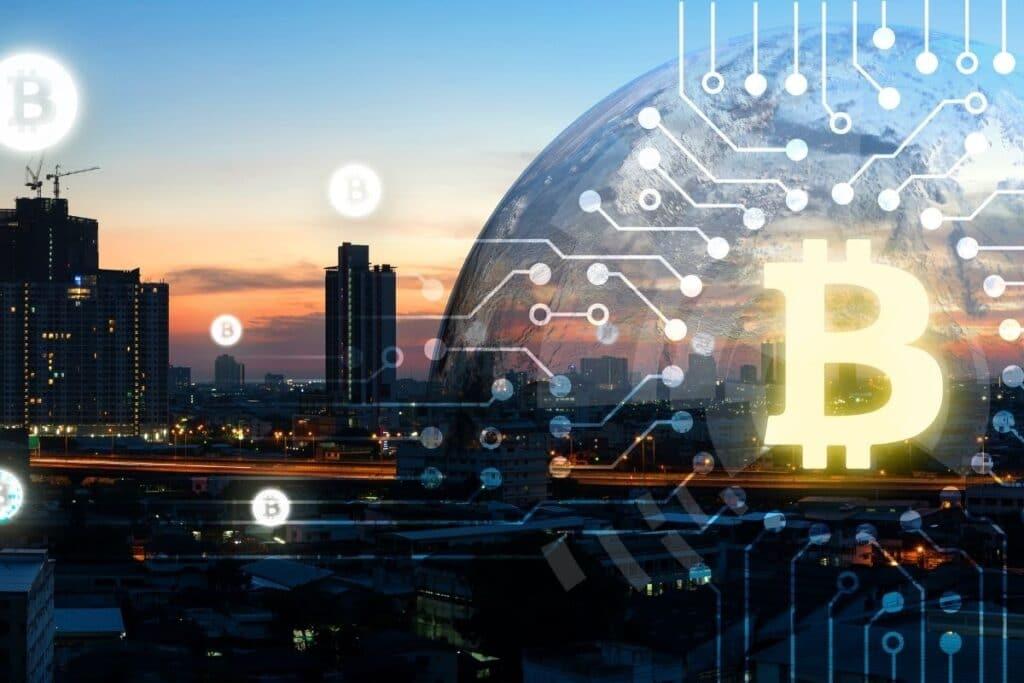 questions & réponses de L'Investisseur Tech semaine 12 3