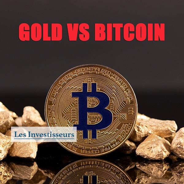 rendre le bitcoin illégal