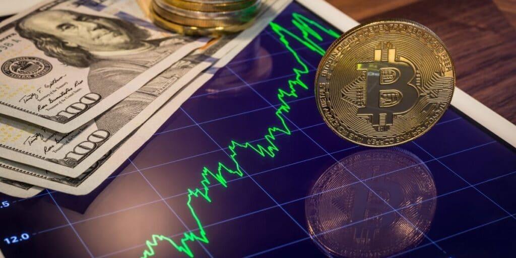 rendre le bitcoin illégal 1