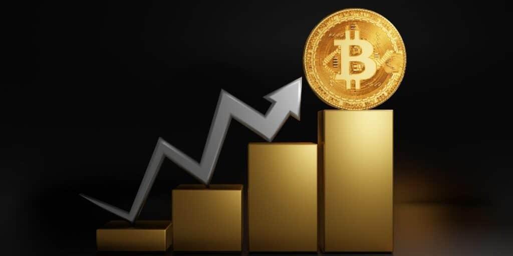 rendre le bitcoin illégal 2
