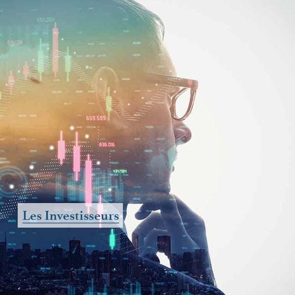 Investir dans une SPAC