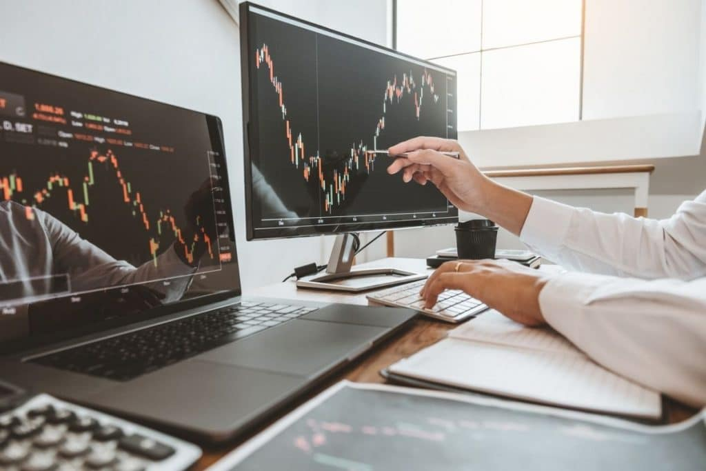 stock-options 2