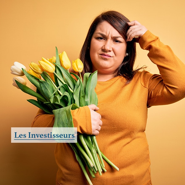tulipomanie 4