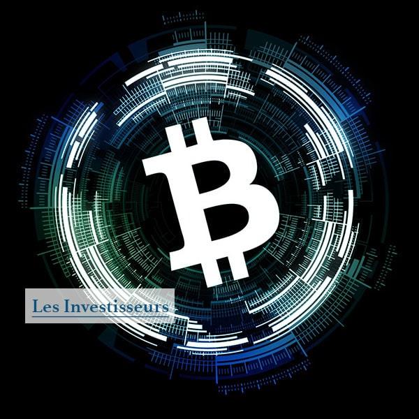 Grayscale : les investisseursdans le bitcoin sont en hausse...